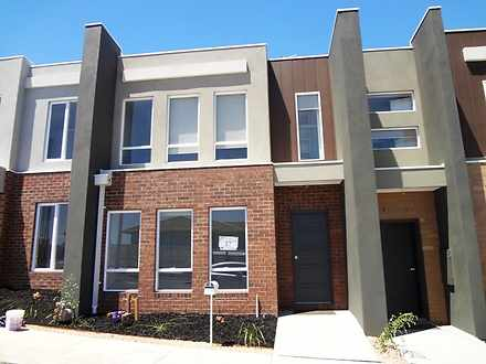 Townhouse - 93 Cotters Road...