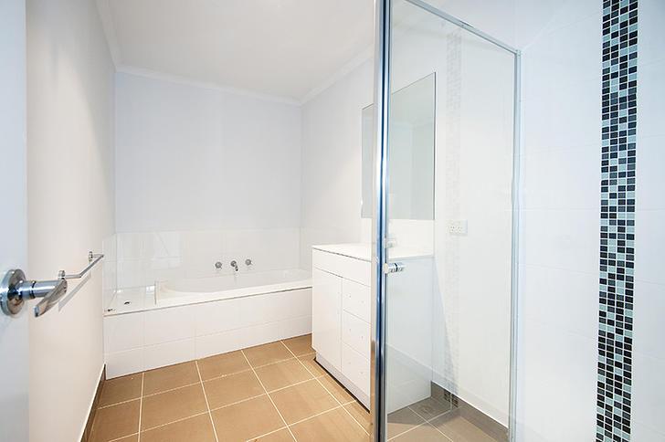 681 55cottersrdbathroom 1579839461 primary