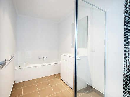 681 55cottersrdbathroom 1579839461 thumbnail