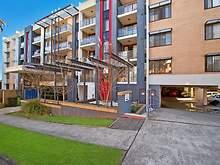 Unit - Oxford Street, Blacktown 2148, NSW