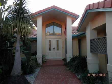 House - 6A/169 Darlington D...