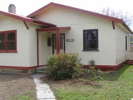 House - South Gippsland Hig...