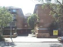 Unit - 10/30 Goulburn Street, Liverpool 2170, NSW