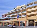 Apartment - 33/35 Belmore S...