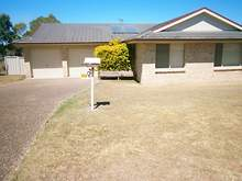 House - 194 Bushland Drive, Taree 2430, NSW