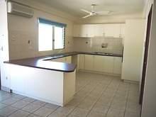 House - 52 Casuarina Street, Katherine 850, NT