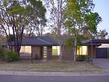 House - 47  Amy Drive, Been...