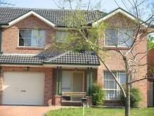 House - Wrentmore Street, Fairfield 2165, NSW