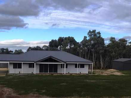 Acreage_semi_rural - 234 Ri...