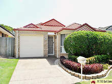 House - Silvester Street, North Lakes 4509, QLD