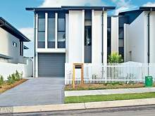 Townhouse - 120  Rutherford Avenue, Kellyville 2155, NSW