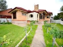 House - 23 Darlington Stree...