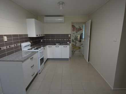 Unit - 2/7 Savage Street, W...