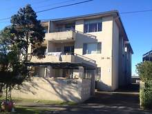 House - 3/58-60 Taylor Street, Lakemba 2195, NSW