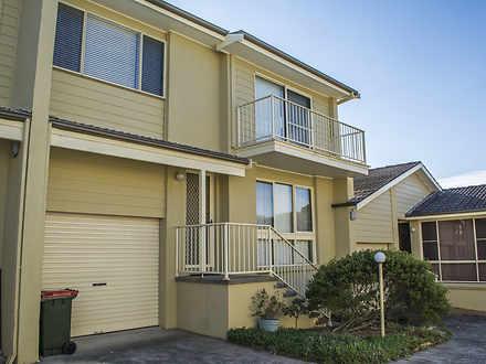 31436 housefront 1571019445 thumbnail
