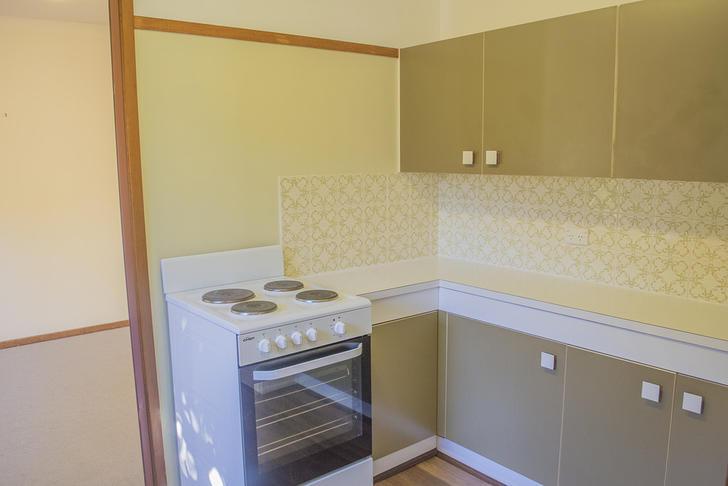 19711 kitchen 1571019446 primary