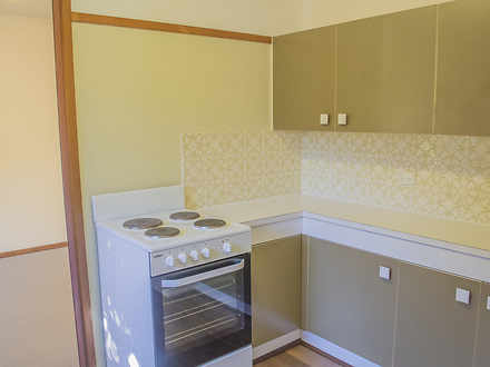 19711 kitchen 1571019446 thumbnail