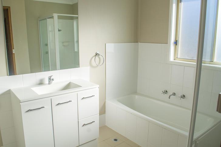 17882 bathroom 1571019446 primary