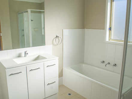 17882 bathroom 1571019446 thumbnail