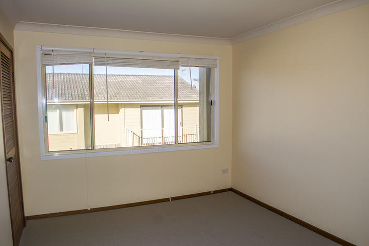 13610 bedroom1 1571019446 primary