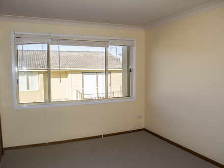 13610 bedroom1 1571019446 thumbnail