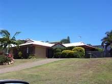 House - 36 Benowa Drive, Yeppoon 4703, QLD