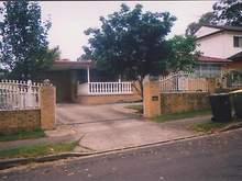 House - Tamar Place, Fairfi...