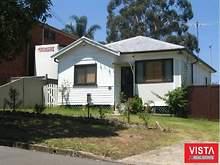 House - 22 Barton Street, Smithfield 2164, NSW