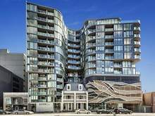 Apartment - 810/338 Kingsway, South Melbourne 3205, VIC
