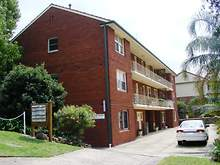 Unit - 8/24 Sheppard Street, West Wollongong 2500, NSW