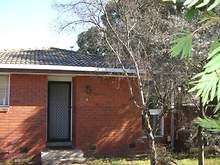 House - 3/780 Heatherton Ro...
