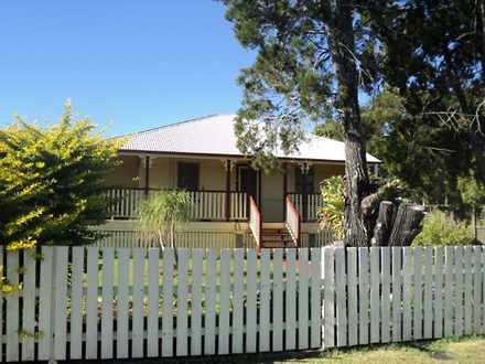 House - Granville 4650, QLD
