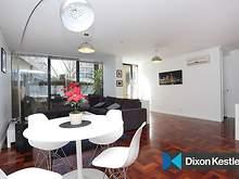 Apartment - 150E Wells Street, South Melbourne 3205, VIC