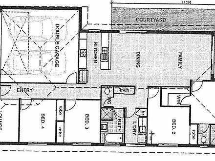 House - 71 Burnett Drive, H...