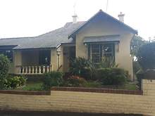 House - 78 Dunmore South Street, Bexley 2207, NSW