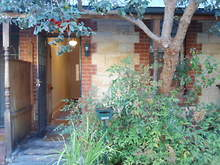House - 21 Blackburn Street, Adelaide 5000, SA