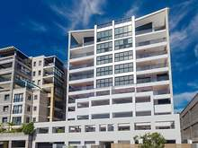 Apartment - 35/23-25 Market Street, Wollongong 2500, NSW