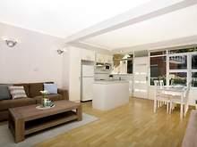 Apartment - 8/54 Kurnell Road, Cronulla 2230, NSW