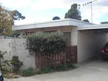 House - 7/38 Lockwood Road, Kangaroo Flat 3555, VIC