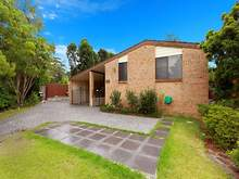 House - 52 Parkland Road, Carlingford 2118, NSW