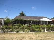 House - 192 Clinton Street, Goulburn 2580, NSW