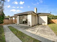 House - 15 Karingal Drive, Frankston 3199, VIC