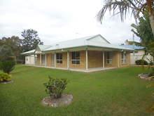 House - 15 Nautilus Drive, Cooloola Cove 4580, QLD