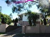 House - 53 Hannam Street, W...