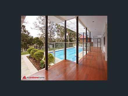House - Westlake 4074, QLD