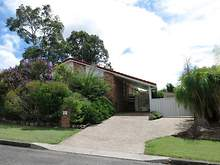 House - 8 Carbeen Street, Taree 2430, NSW