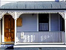 House - 61 Smith Street, North Hobart 7000, TAS