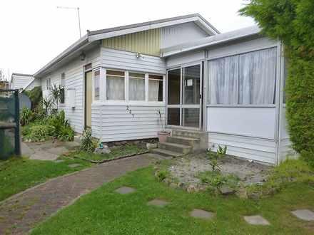 House - 231 Flinders Street...