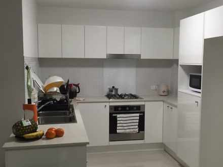 Apartment - Playfield Stree...