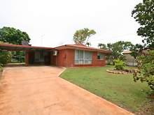 House - 12 Hibiscus Court, Katherine 850, NT